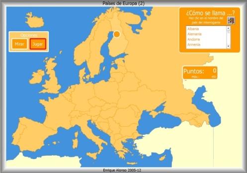 Mapa Europa politico.jpg