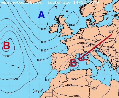 Mapa_tiempo1
